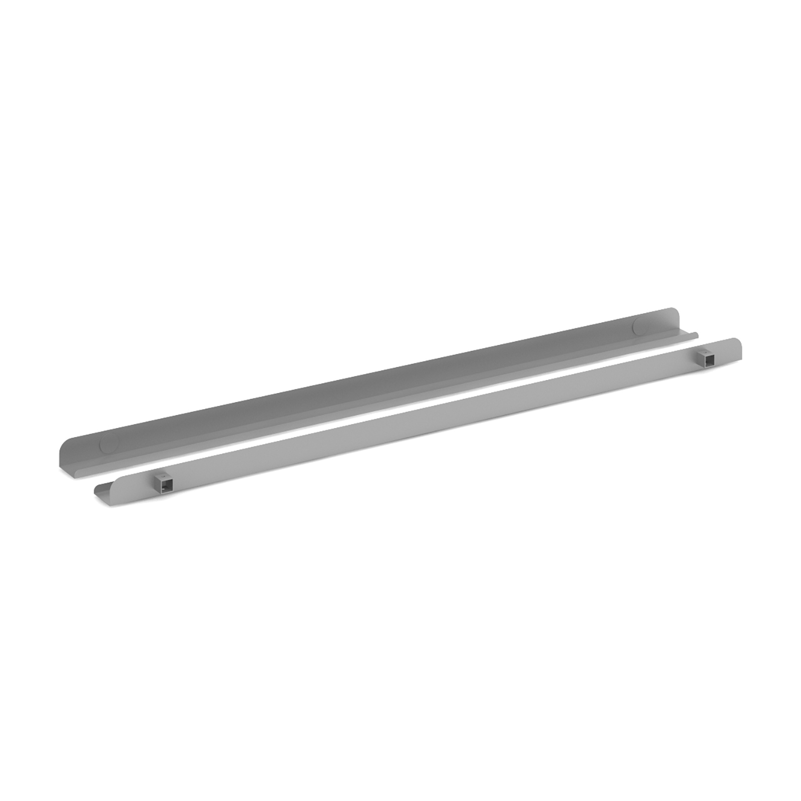 Cable Tidies Connex single cable tray