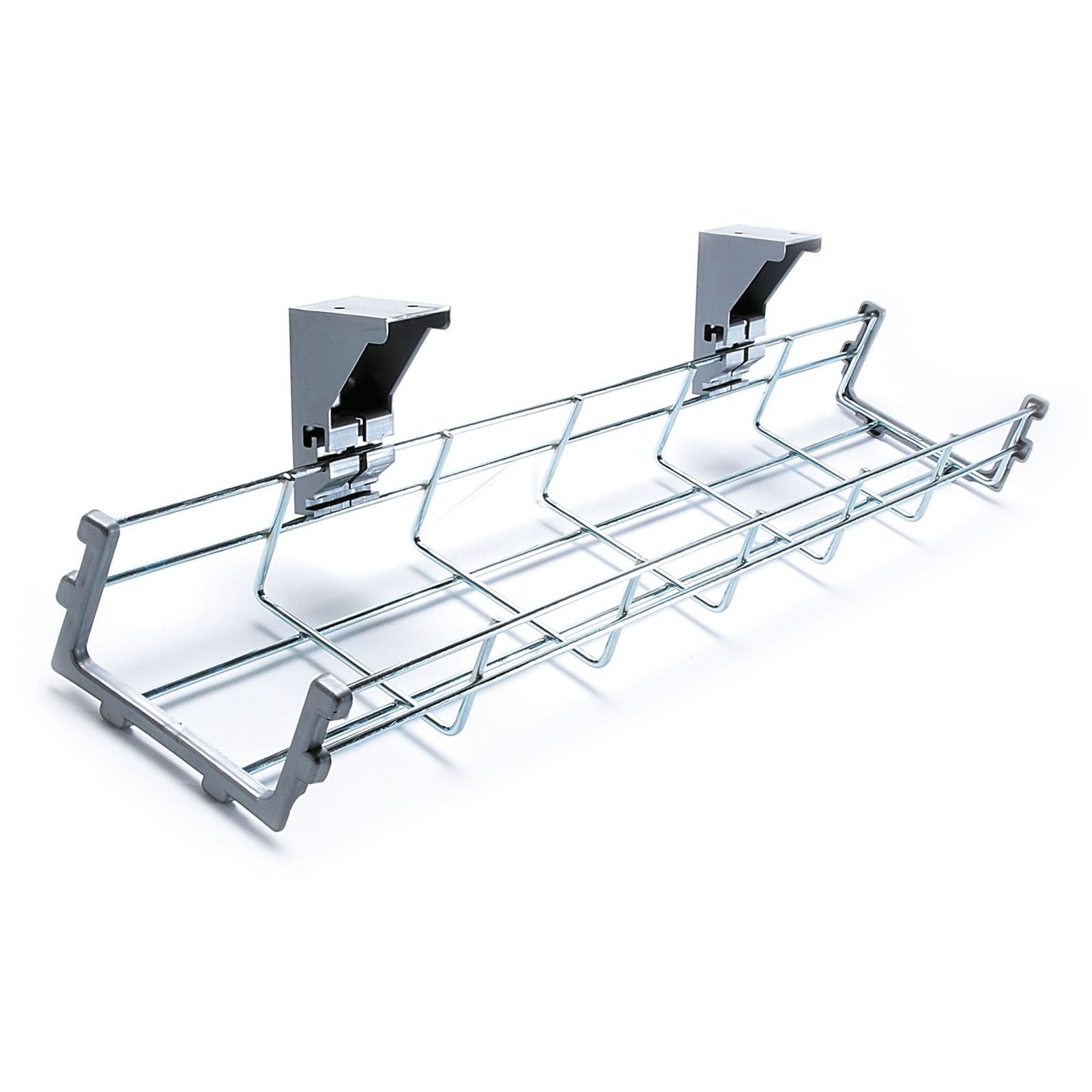 Cable Tidies Cable management tray
